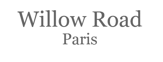 Willow Road Paris